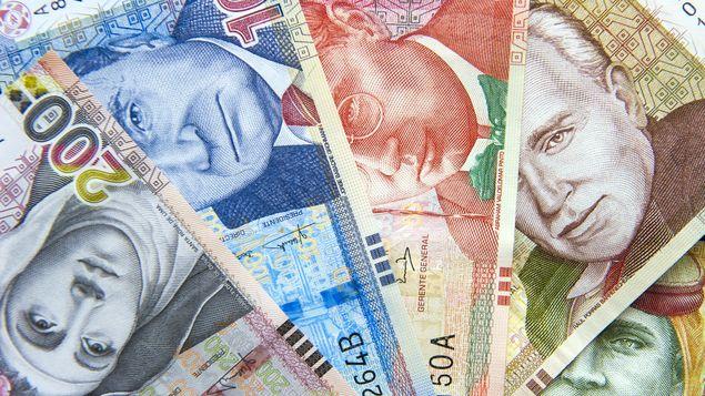 cambio-divisas-peru
