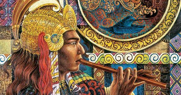 cultura-inca