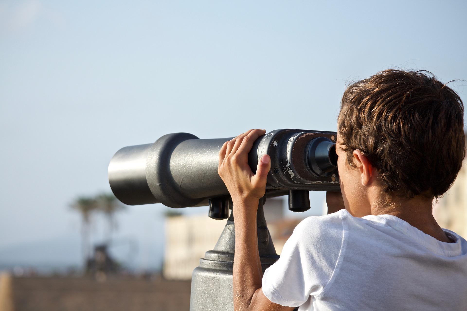 binoculars-3634760_1920