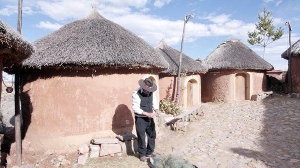 poisson-titicaca