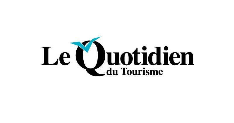 Quotidien-du-tourisme