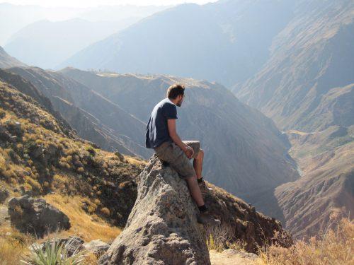 Les erreurs à ne pas commettre au Pérou