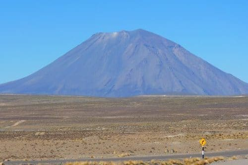 Conseils Pérou