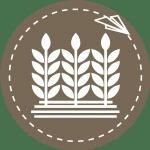 symbole agriculture