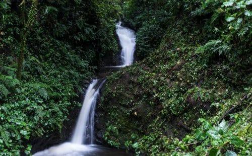 cascade saint louis