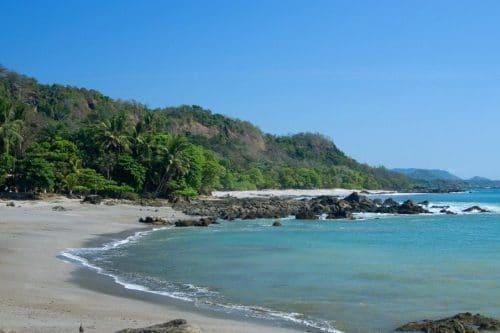 playa cocolito