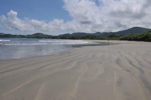 playa brasellito