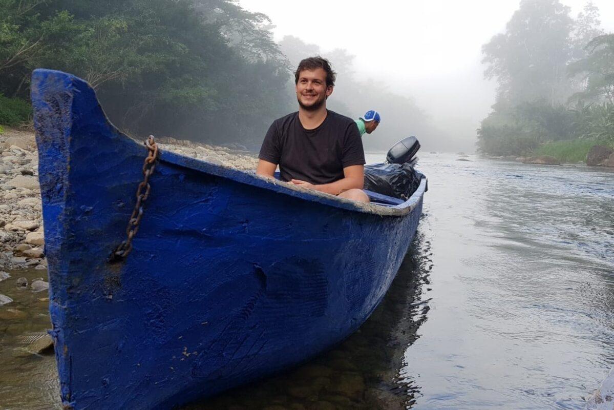 Voyage au Costa Rica Authentique