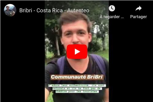 Où dormir au Costa Rica