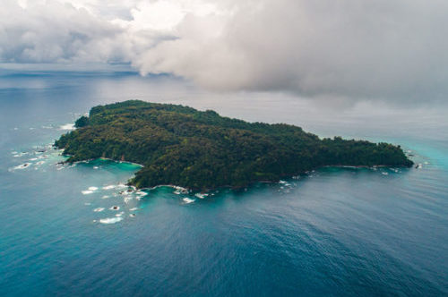 Conseils au Costa Rica