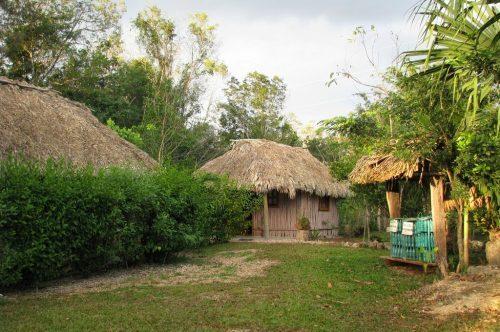 Le meilleur parc du  Costa Rica : le Corcovado