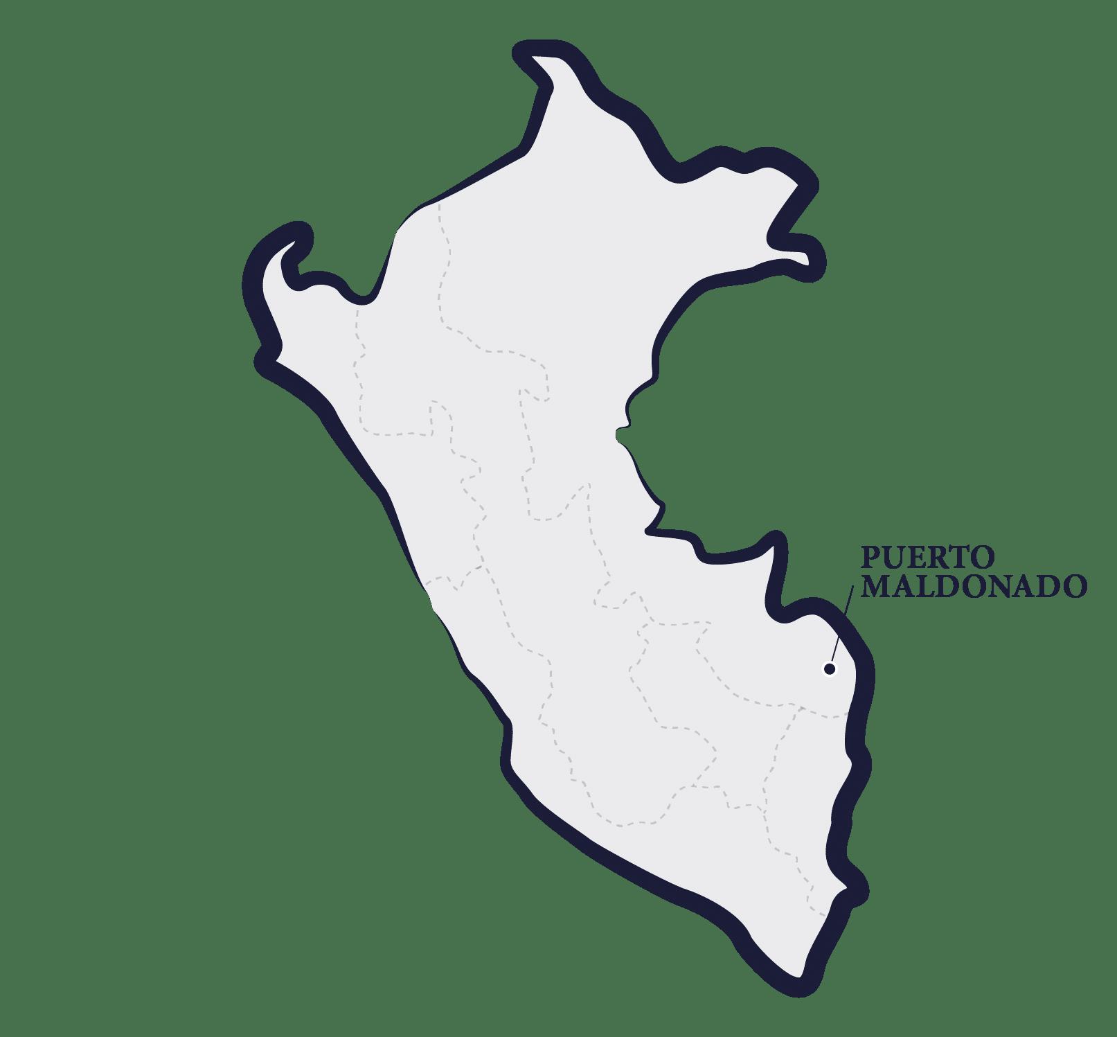 carte jour/jour