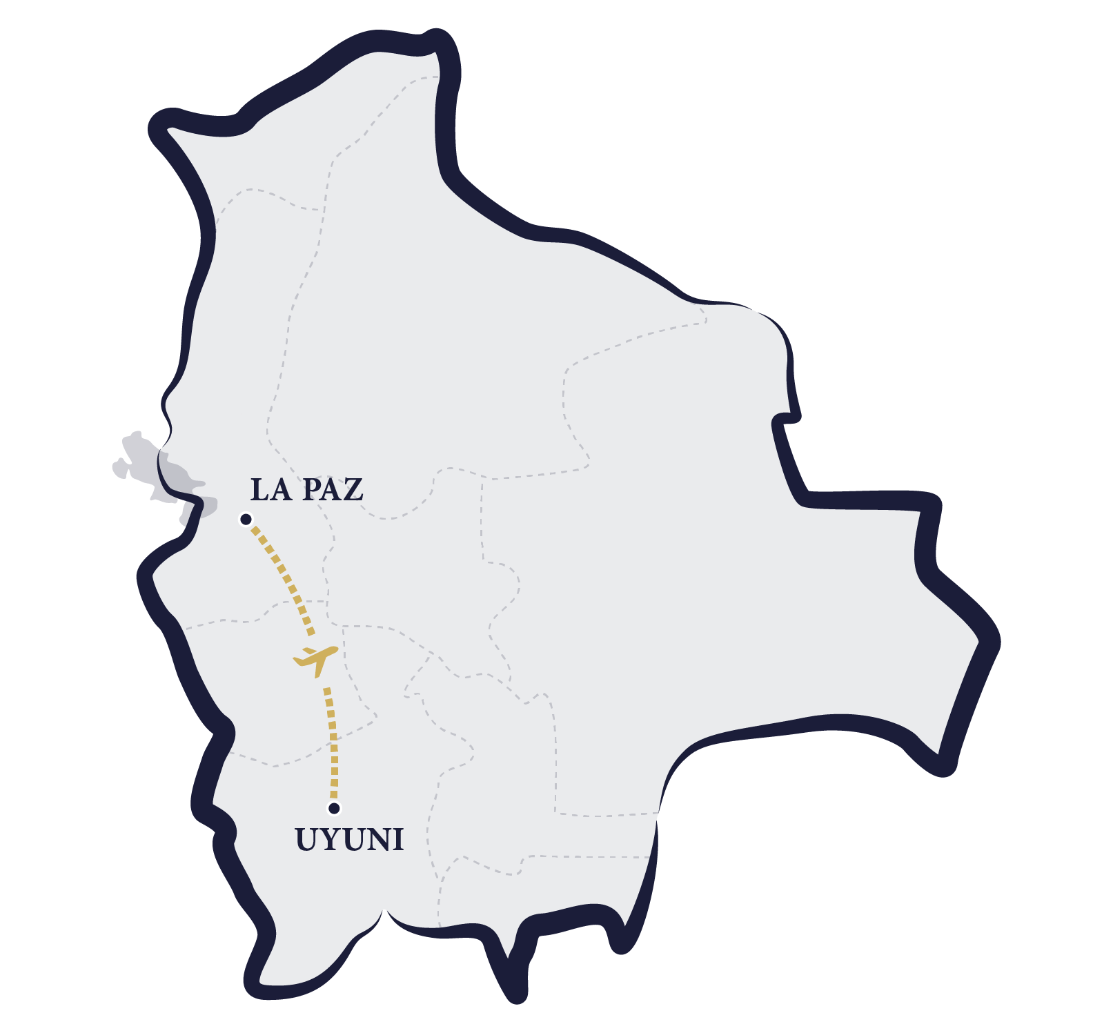 Ext bolivie02