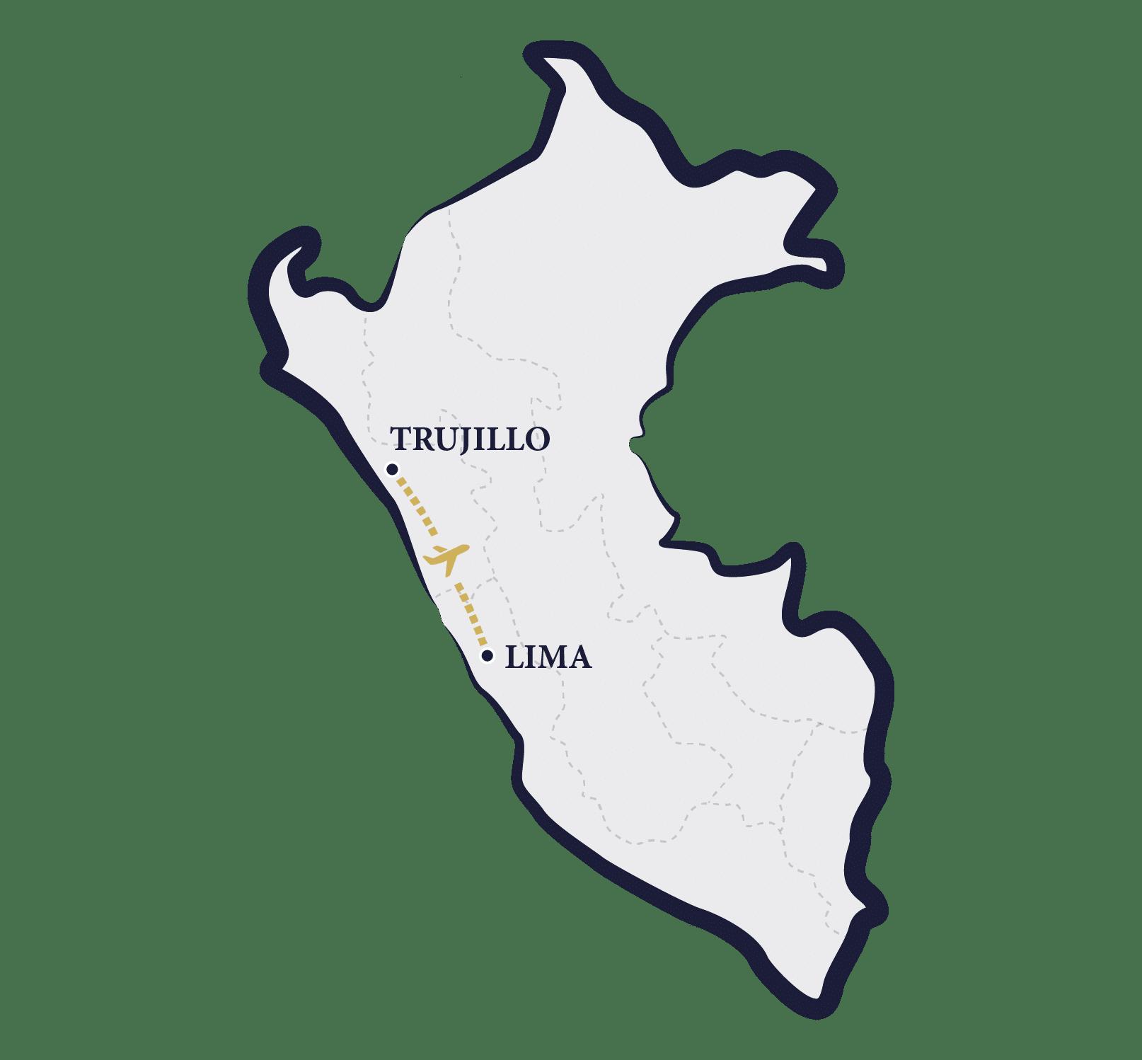 carte jour / jour