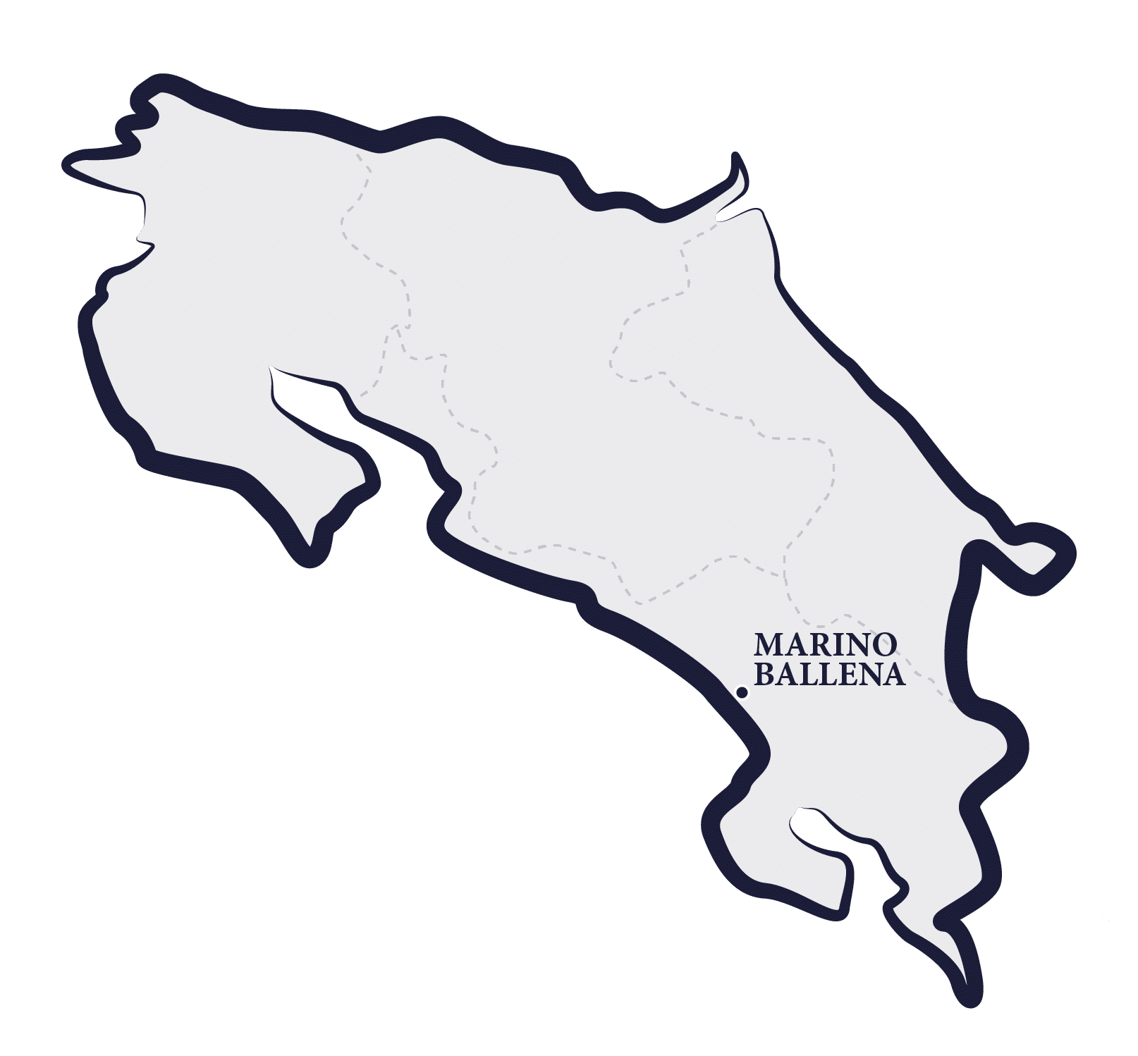 San José Costa Rica