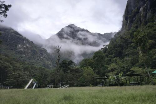 Tout pour préparer votre visite du Machu Picchu