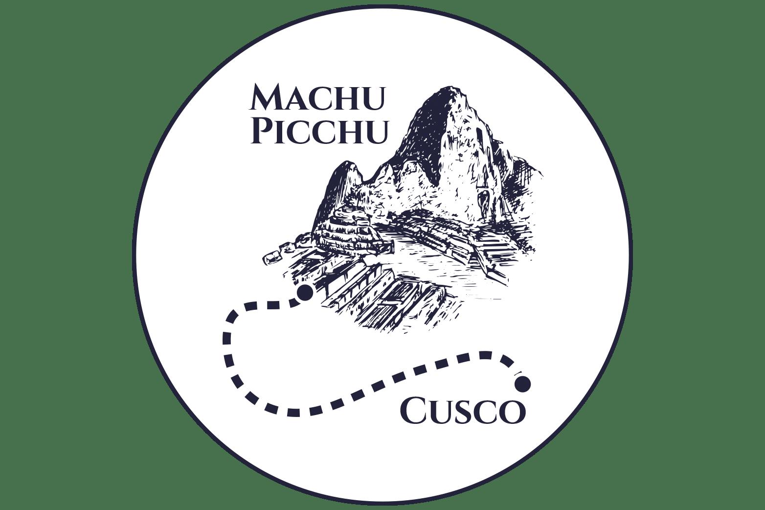 illustration route MAPI