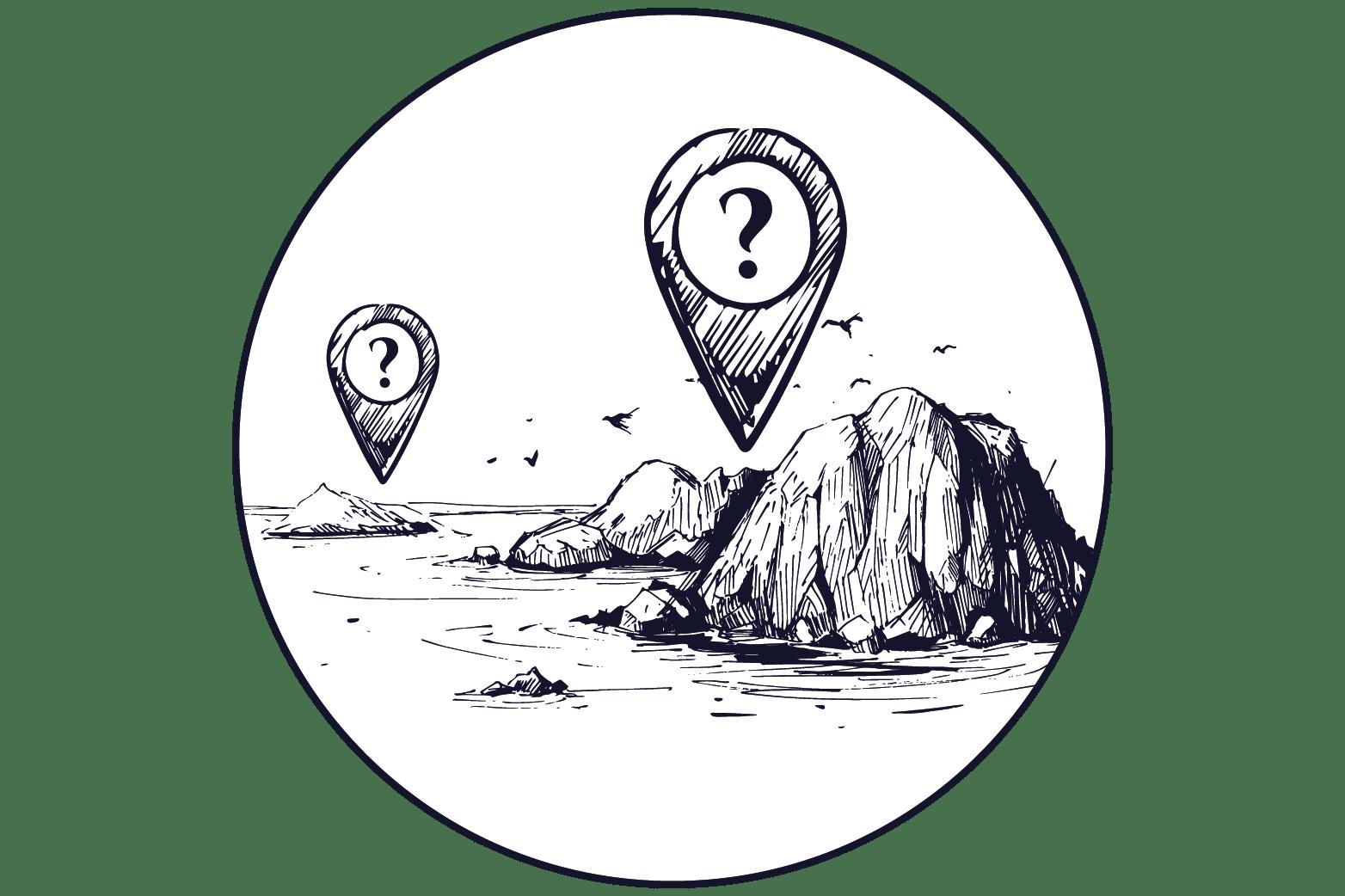 illustration titicaca 2
