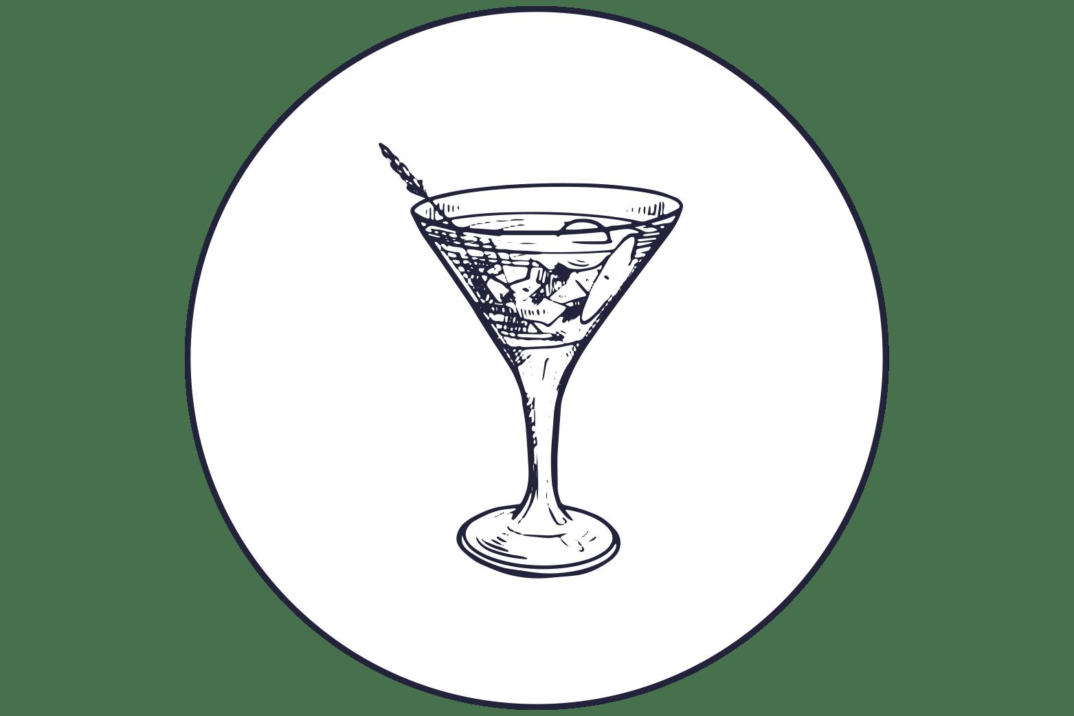 illustration verre
