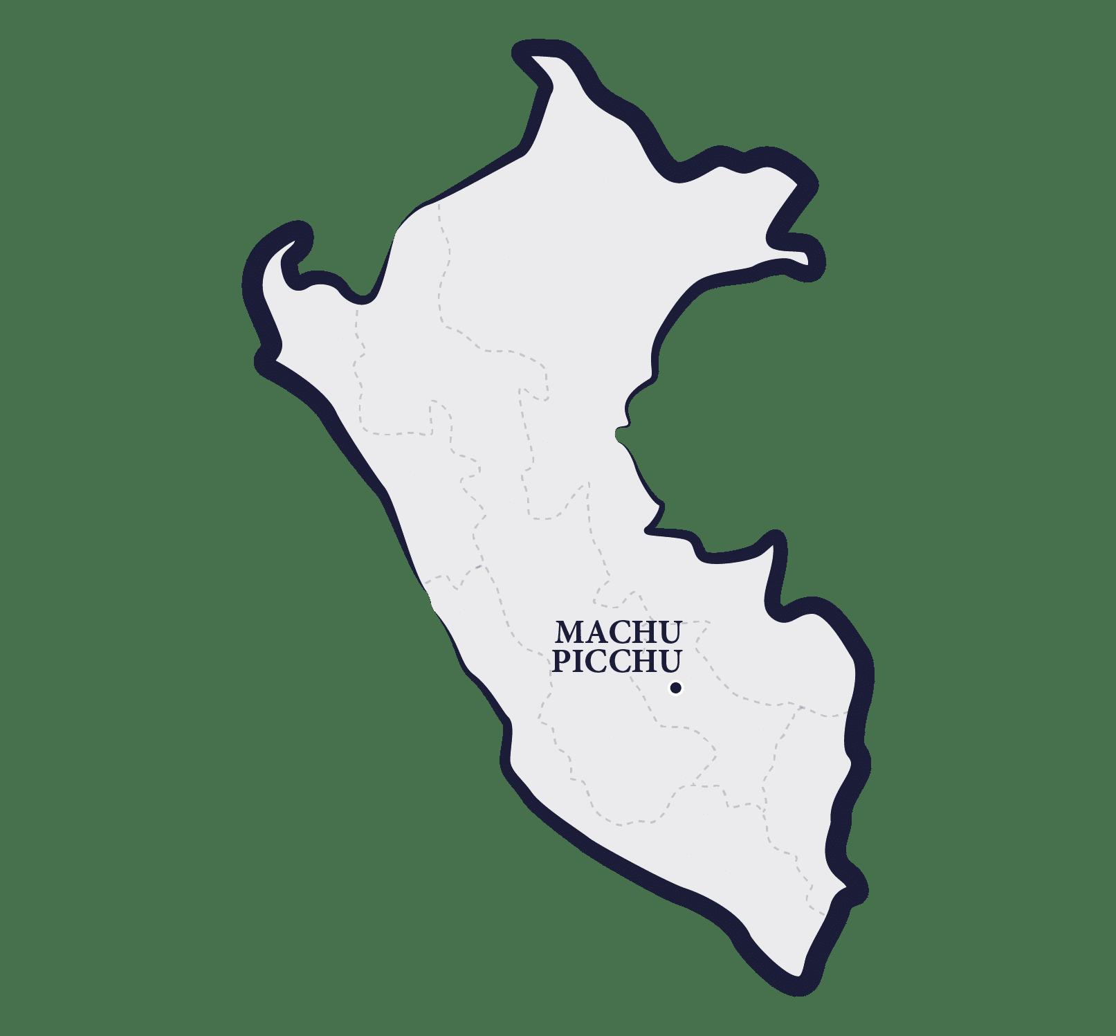 mapas-macchu-pichu