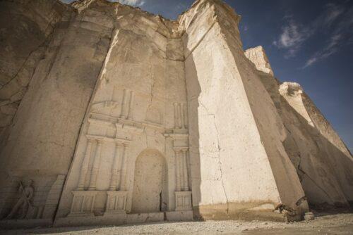 Visiter Arequipa, la « cité blanche » du Pérou