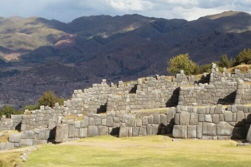 Que voir au Pérou ?