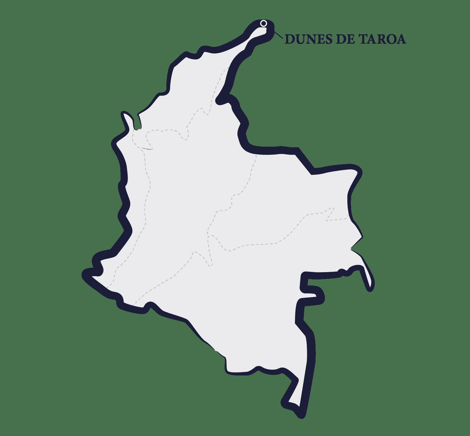 Carte dunes-taroa v2