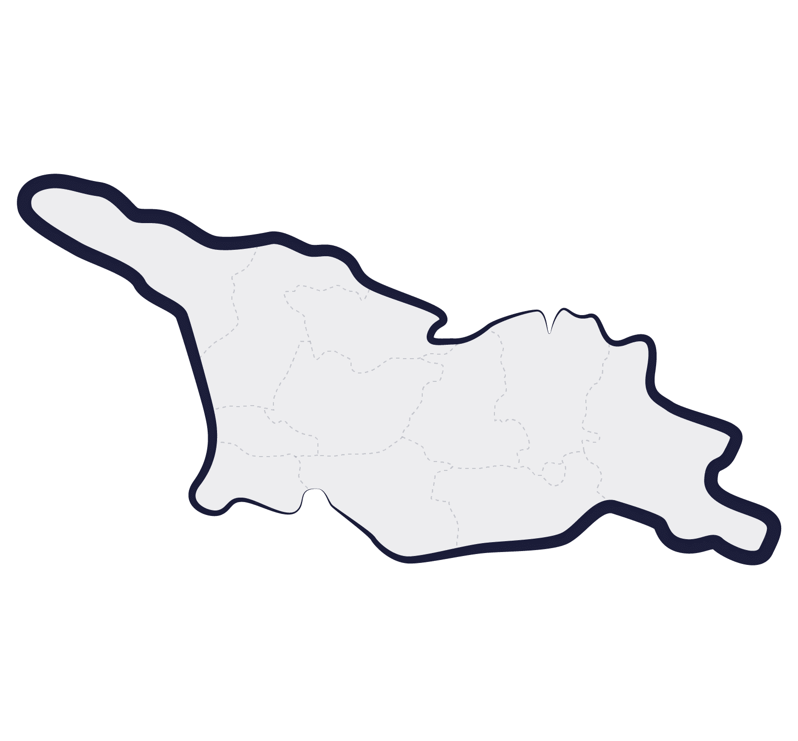 AUT_mapas_georgia_suelto