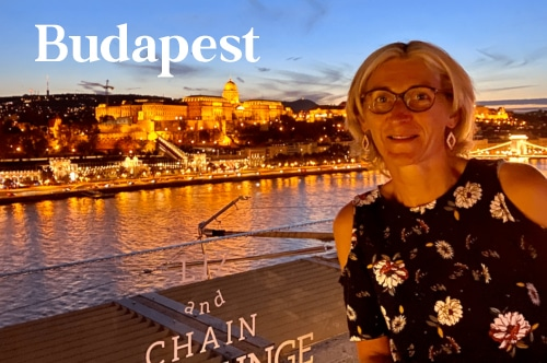 budapest-accueil-destination-visage-travel-planner
