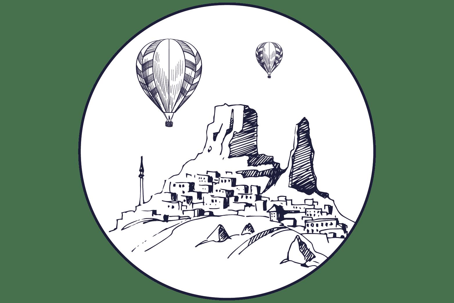IMG_biblioteca_blog_cappadocia