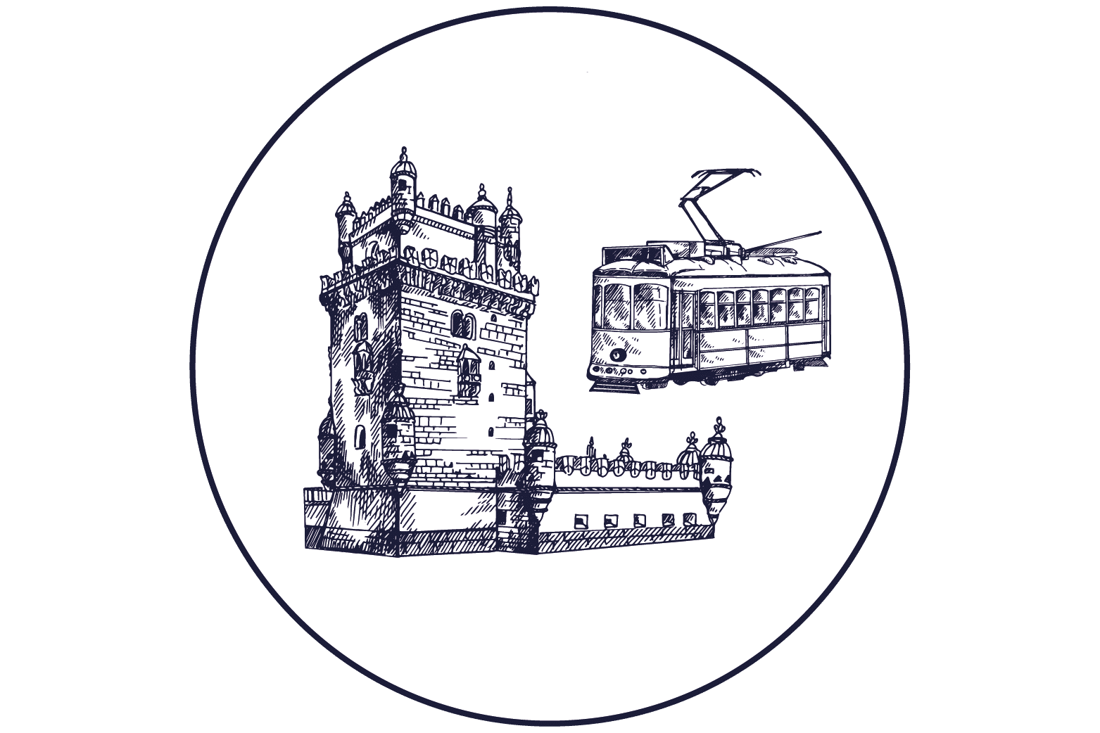 IMG_biblioteca_blog_lisboa