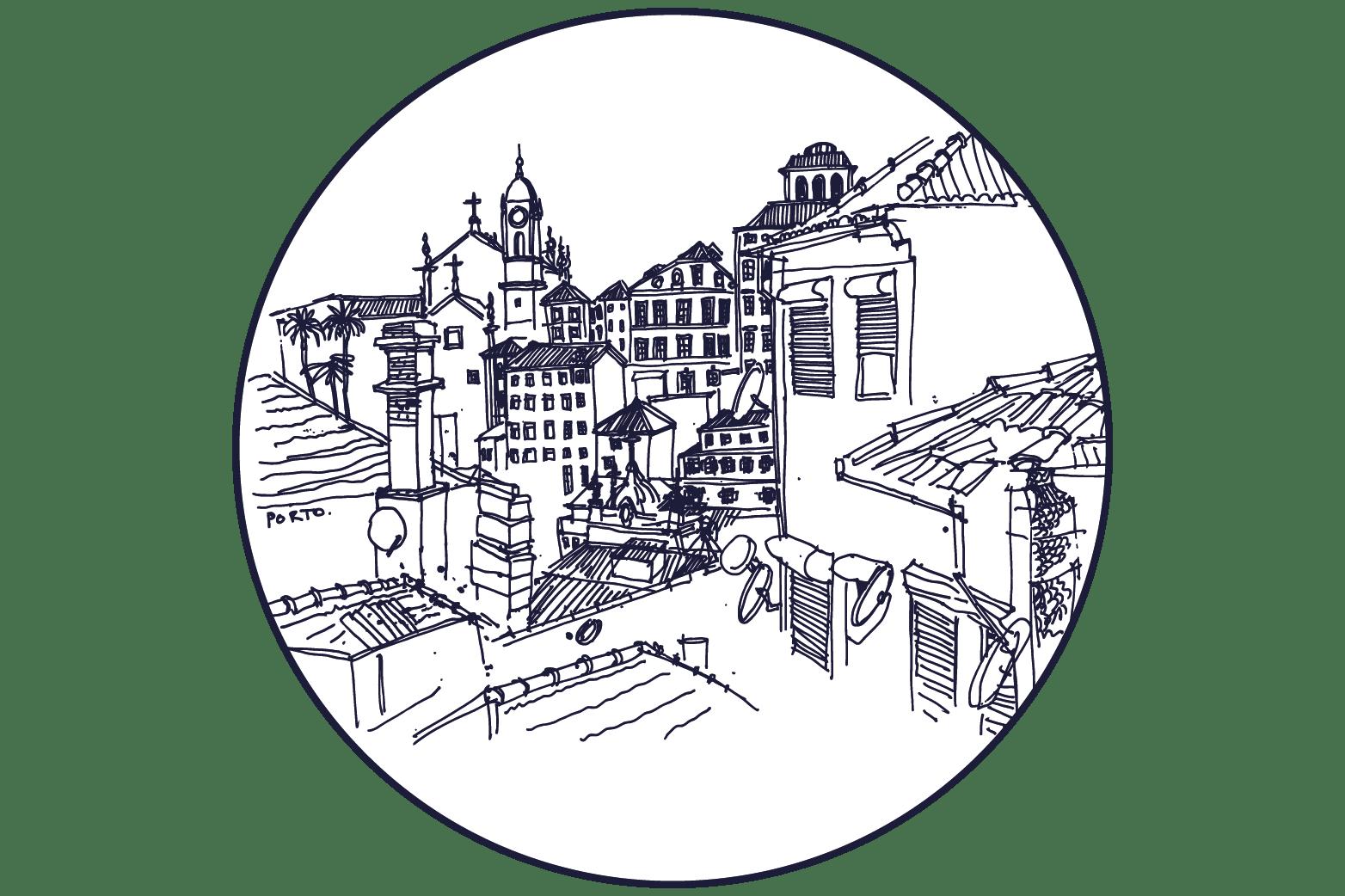 IMG_biblioteca_blog_oporto