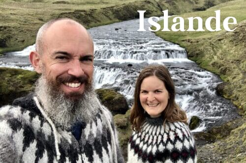 islande-accueil-destination-visage-travel-planner