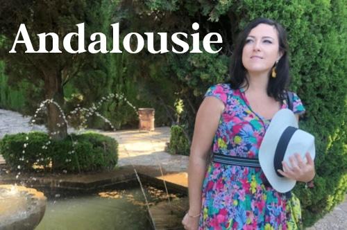 virginie-andalousie-travel-planner