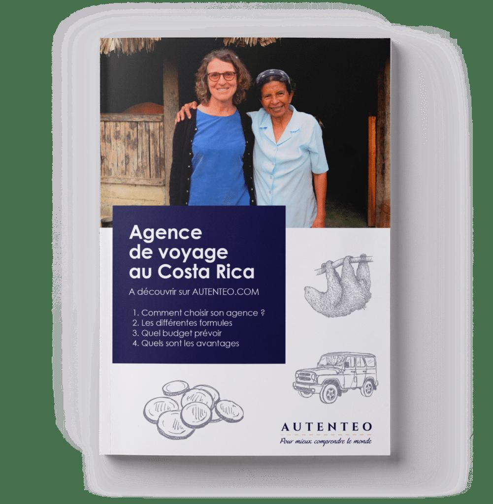 AUT_portadas-guias_libro_agencia