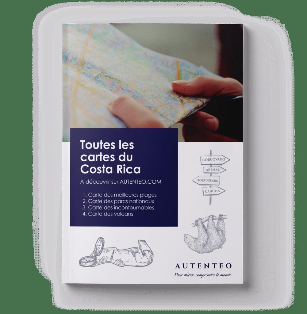 AUT_portadas-guias_libro_mapas