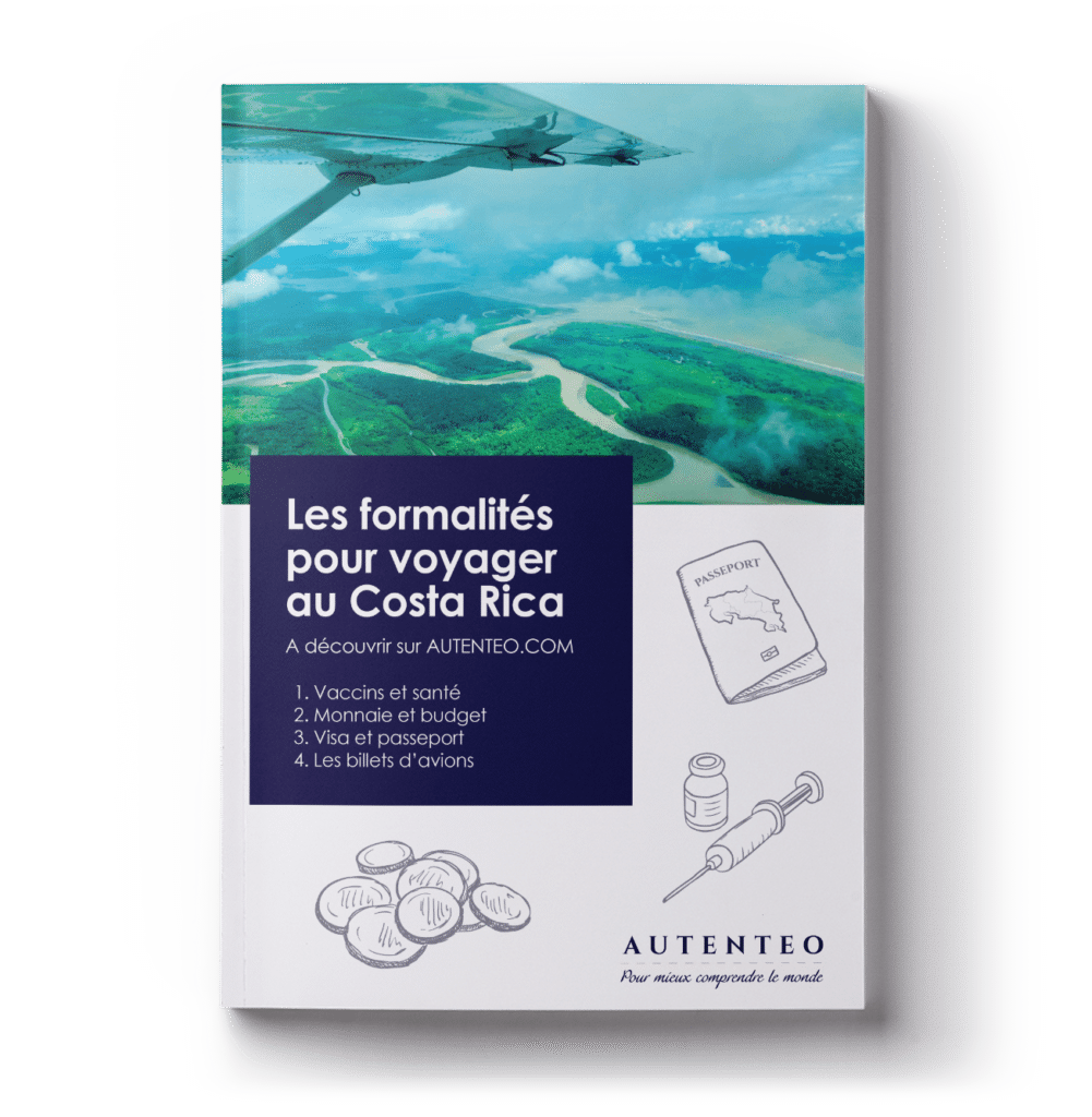 AUT_portadas-guias_libro_viaje