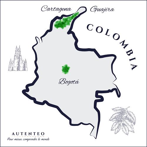 AUT_mapas_acuarela_CO_CARIBE